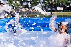 foam-pit.jpg