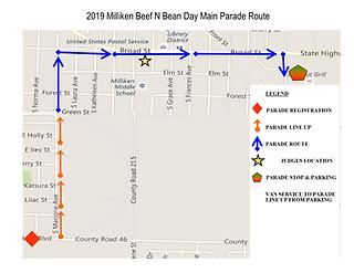 B n B Main Parade Map 2019.png