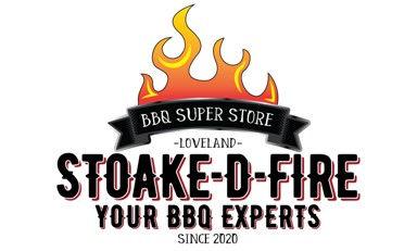 logo_stoake-d-fire.jpg