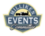 Milliken Events Comittee Logo_Website.pn