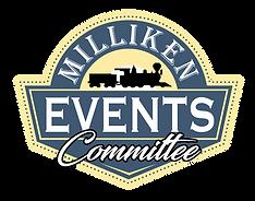 Milliken Events Comittee Logo_Website.pn