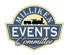 milliken-events-logo.png