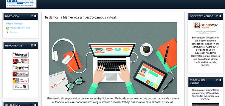 2019-Campus_IA-portada_nueva_Wix_site.pn