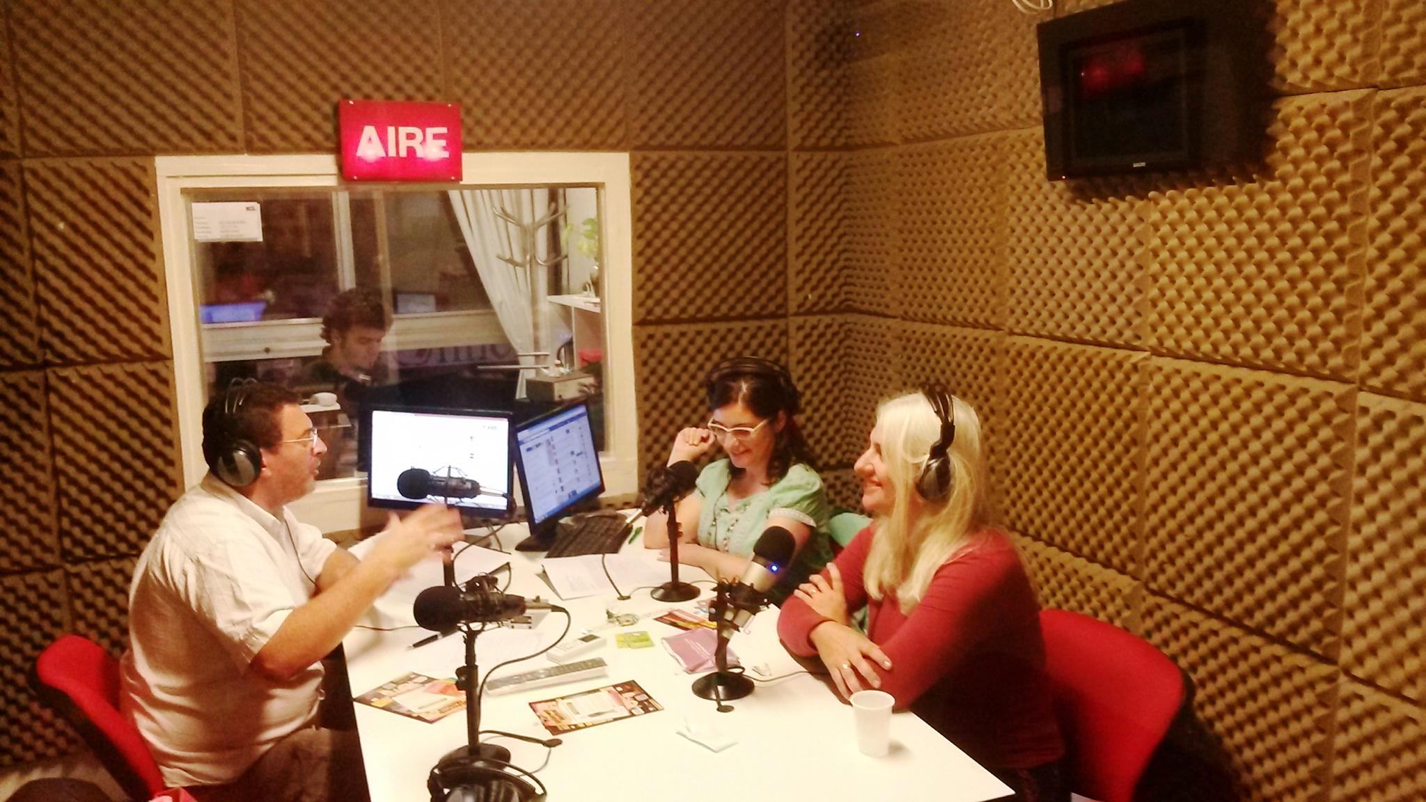 Radio Ceci 1