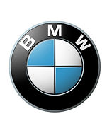 bmw_2020_logo_before_after_edited.jpg