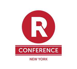 r_conference_ny.png