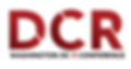 DCR Logo - no background (1).png