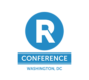 r_conference_dc.png
