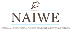 National Association of Independent Writers and Editors