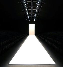 fashion runway_edited.jpg
