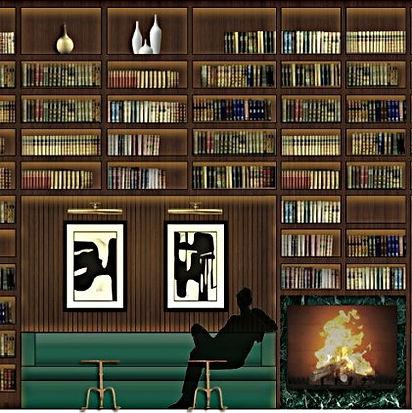 Conrad Booksheves_edited_edited.jpg
