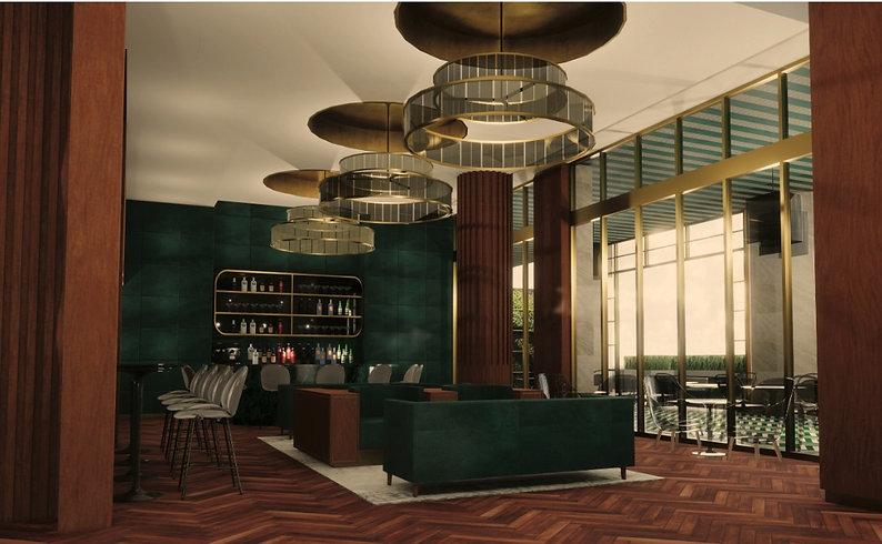 Conrad Interior rendering_edited.jpg