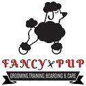 Fancy Pup Logo-01.jpg