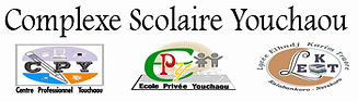 Complexe Scolaire Youchaou (EPY) promotes high quality teaching focused on learners and results, located in Bamako, Mali