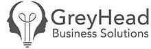 GHBS_GREY_4.png
