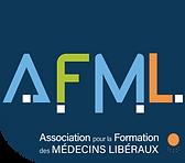 logo_afml_2-HD.png