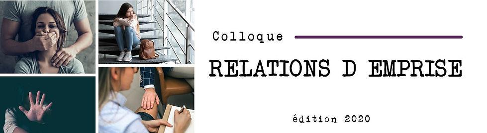 bandeau-Relation-emrpise-2O2O-v2.jpg