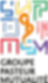 LogoGPM_vertical_couleur.png