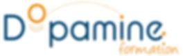 logo-Dopamine-Formation-valide.jpg