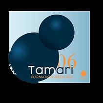 Tamari06-01.png