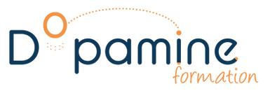 logo-dopamine-1_Plan de travail 1.png
