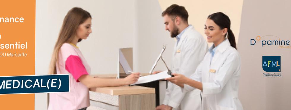 bandeau assistant médicalv2.jpg