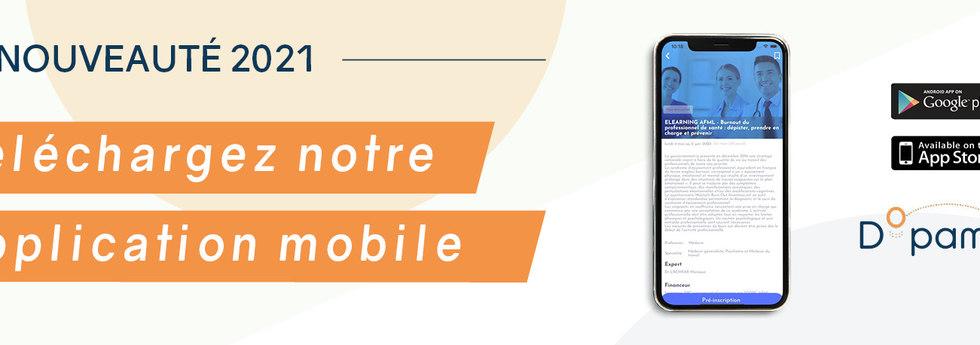 Application mobile Dopamine.jpg