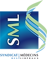 SML - Logotype transparent.png