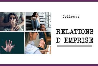 Relartions demprise-encart-evenement-v2.
