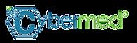 logo cybermed_sans_contour.png