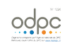 Logo_ANDPC_TAMARI modifié.png