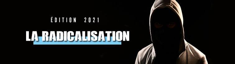 bandeau-radicalisation-2O21-v4.jpg