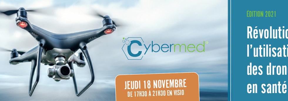 bandeau cybermed 2021v2.jpg