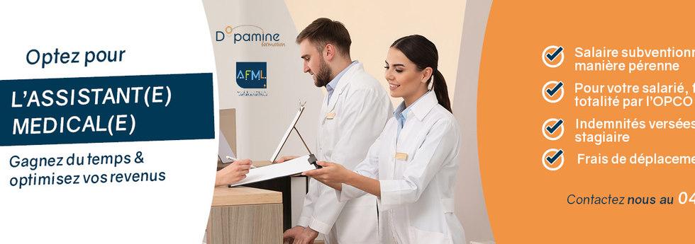 DOPAMINEbandeau assistant médicalv4.jpg