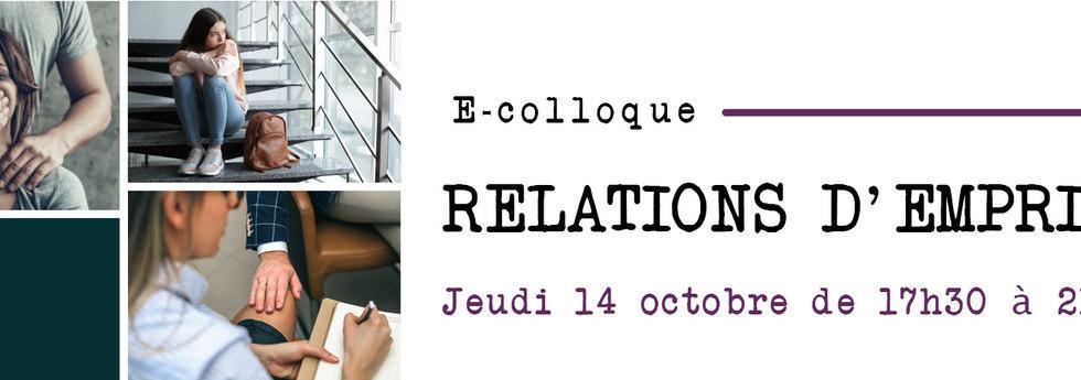 bandeau-Relation-emrpise-2O21.jpg