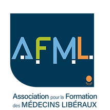 AFML-01.png