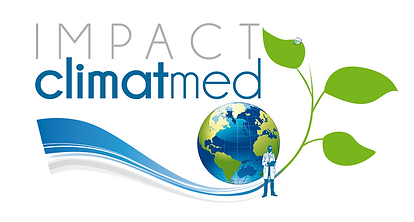Impact Climat Med.png