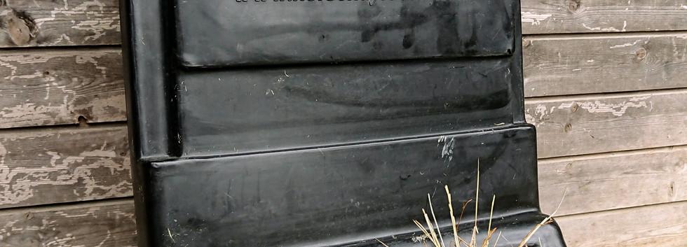 Hay Mobil (3).jpg