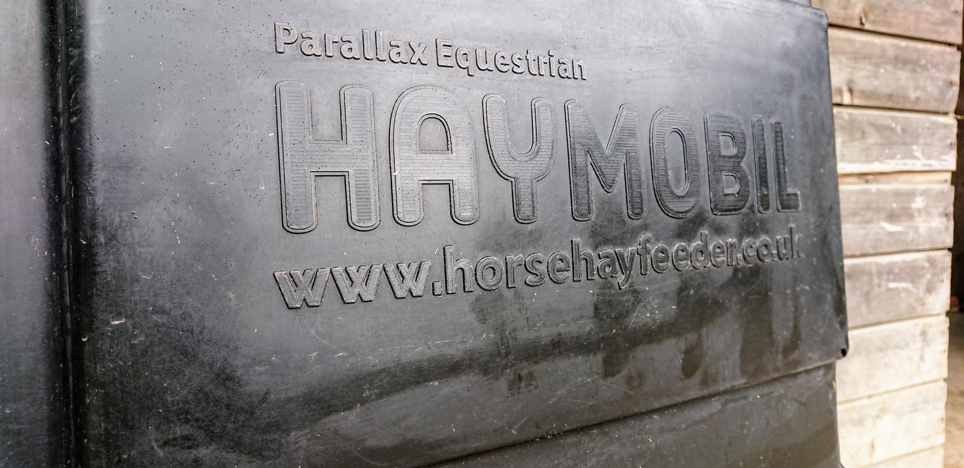 Hay Mobil (2).jpg
