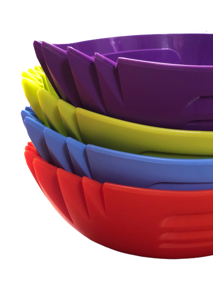 NEW Colours SHARK SKUP4