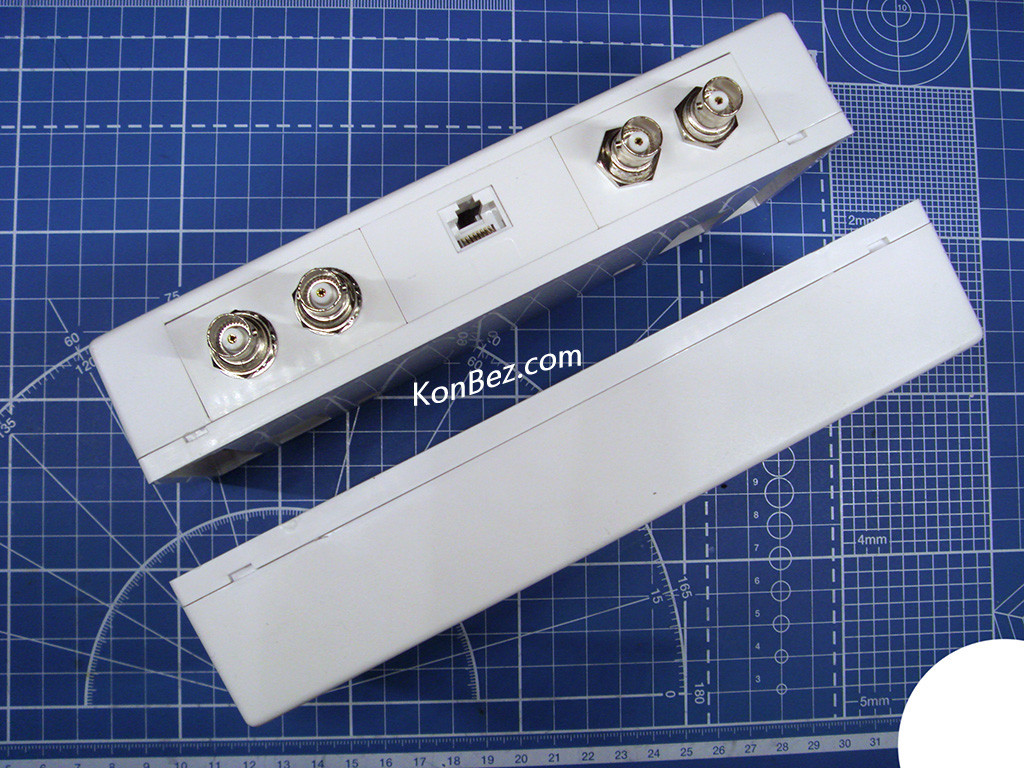 S73F1310.jpg