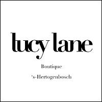 Lucy Lane Boutique