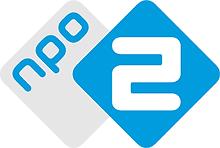 NPO2logo.png