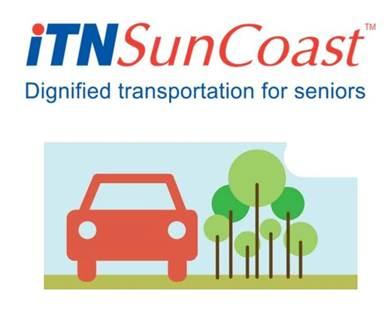 ITN SunCoast