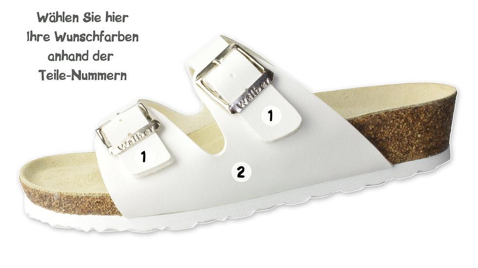 Flieder -selbst designed-