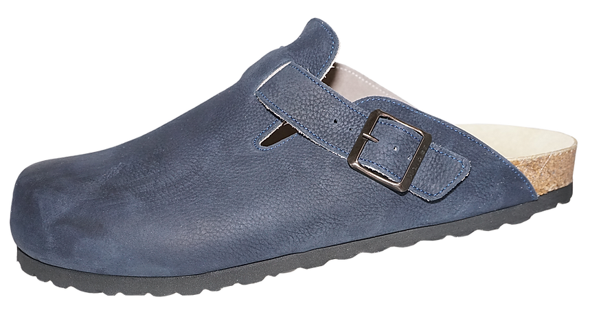 Clogs blau.png