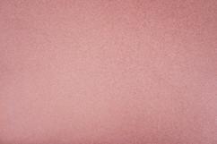 rosaglimmer