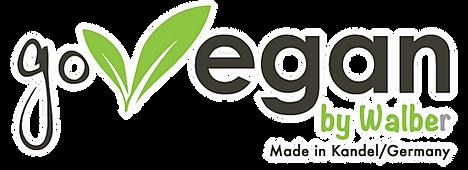 go Vegan website.png