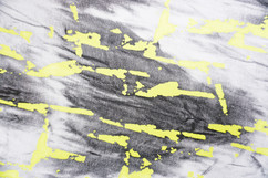 city-camo-yellow