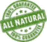Natur Label.jpg